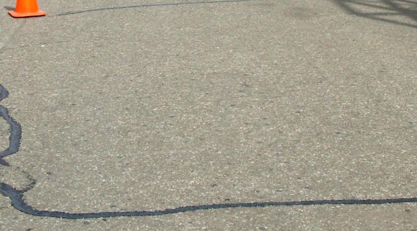 Driveway Repair Towson MD 2