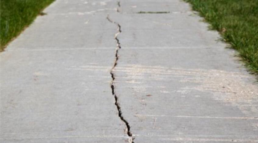 Driveway Repair Towson MD